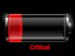 Penyebab Baterai Laptop Cepat Habis Saat Digunakan