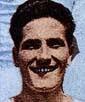 Enrique Ferrer