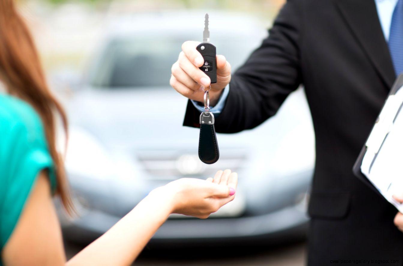 car buying tips for new grads  Germain Honda of Naples