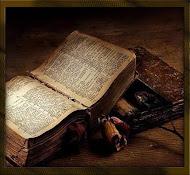 Kliknij i czytaj Biblię