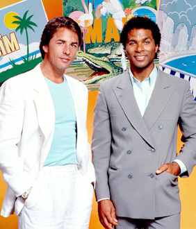 Music N 39 More Miami Vice 1980s