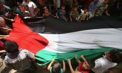 http://3.bp.blogspot.com/-5KSy9JS2700/U_2E3uRvOwI/AAAAAAAAfmk/GnCjGzpwCOo/s1600/warga-gaza-membentangi-bendera-palestina-_140726231725-991.jpg