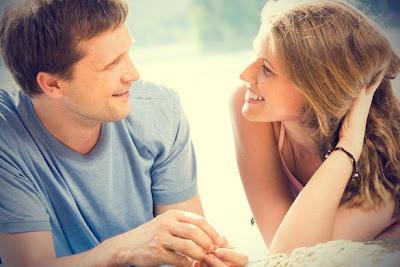 كيف تجعلها تقع في حبك - الحب والعشق - Compliments-Every-Woman-Loves-to-Hear