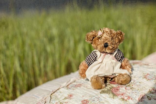 vintage gyermek fotózás Boróka Otthonbolt