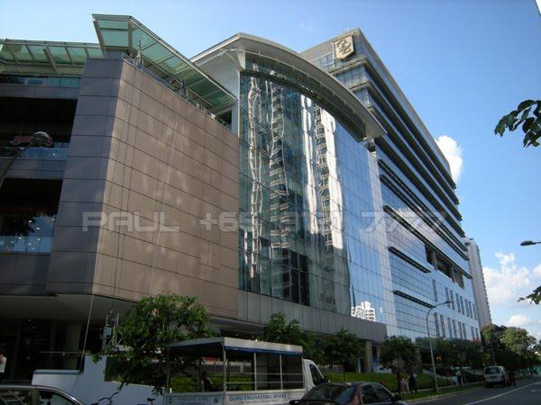 The new thomson east coast mrt(tel) - new condo launch singapore 2016 tanjong rhu new development