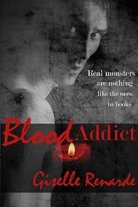Blood Addict