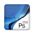 Adobe Photoshop CS3 Full Version