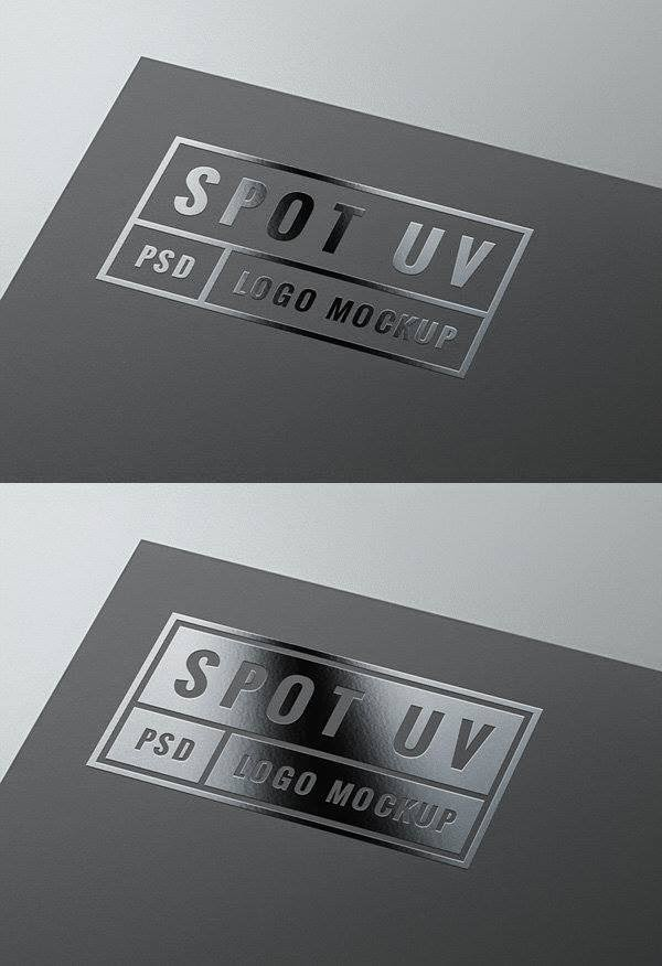 Uedge sm north branch spot uv business cards now available at uedge size 35 x 2 spot uv effect high gloss foil premium mattemetallic board 250 to 300gsm thickness free qr code 2free layout 1color wajeb Image collections