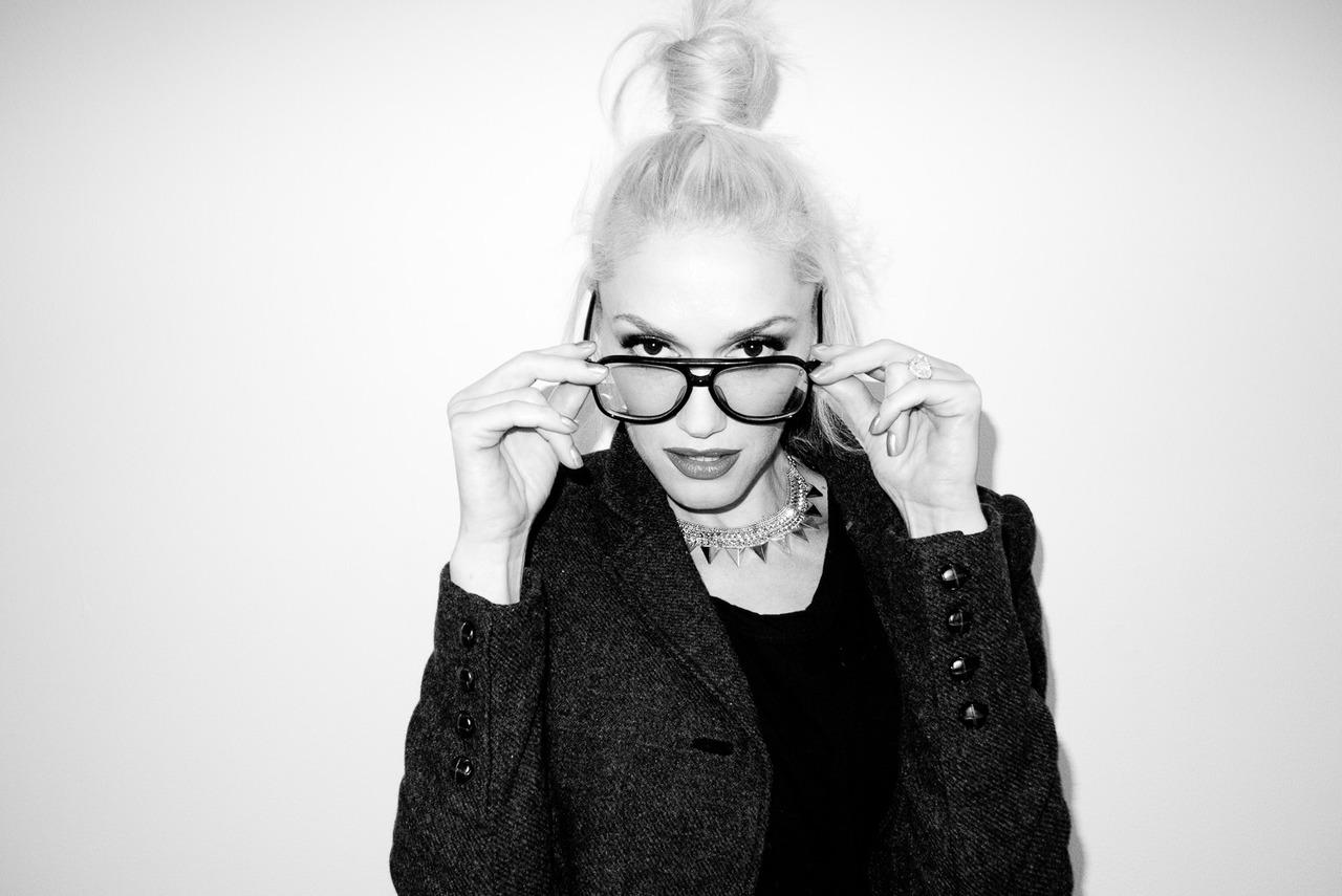 All carito fashion september 2012 - Posted By Carito At 6 00 Pm