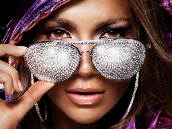 http://3.bp.blogspot.com/-5KW_TvbY0JQ/Tlls-j7iQqI/AAAAAAAABn4/BYx4NqvmPPc/s1600/Jennifer_Lopez_by_roma1dub.jpg