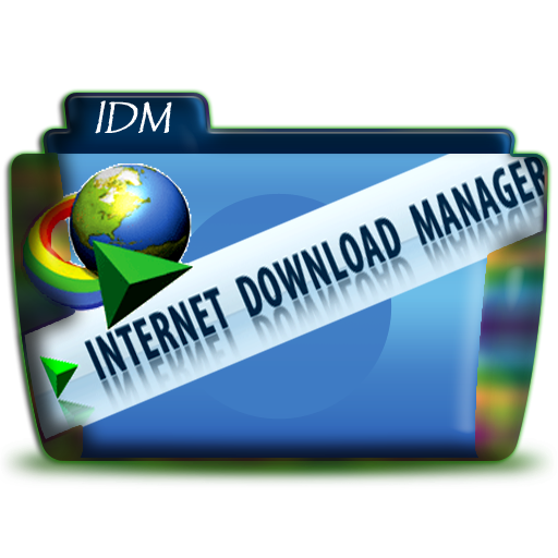Internet Download Manager(IDM) 6.17 + Crack (UPDATED)