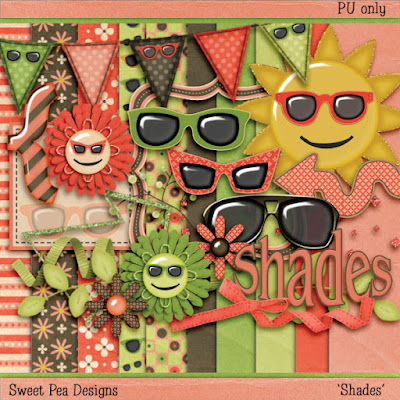 http://www.sweet-pea-designs.com/shop/index.php?main_page=product_info&cPath=275&products_id=667