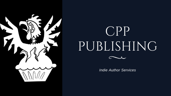 CPP Publishing