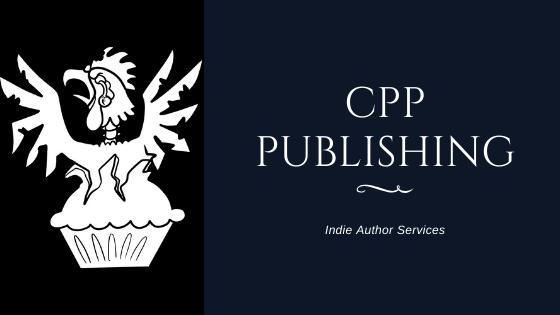 CPP Publishing