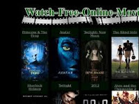 free movies new release
