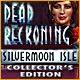 http://adnanboy.blogspot.com/2014/07/dead-reckoning-silvermoon-isle.html