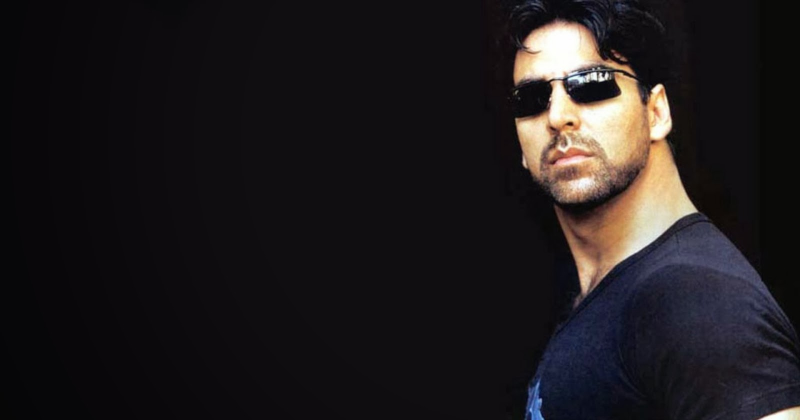 Akshay Kumar HD Wallpapers