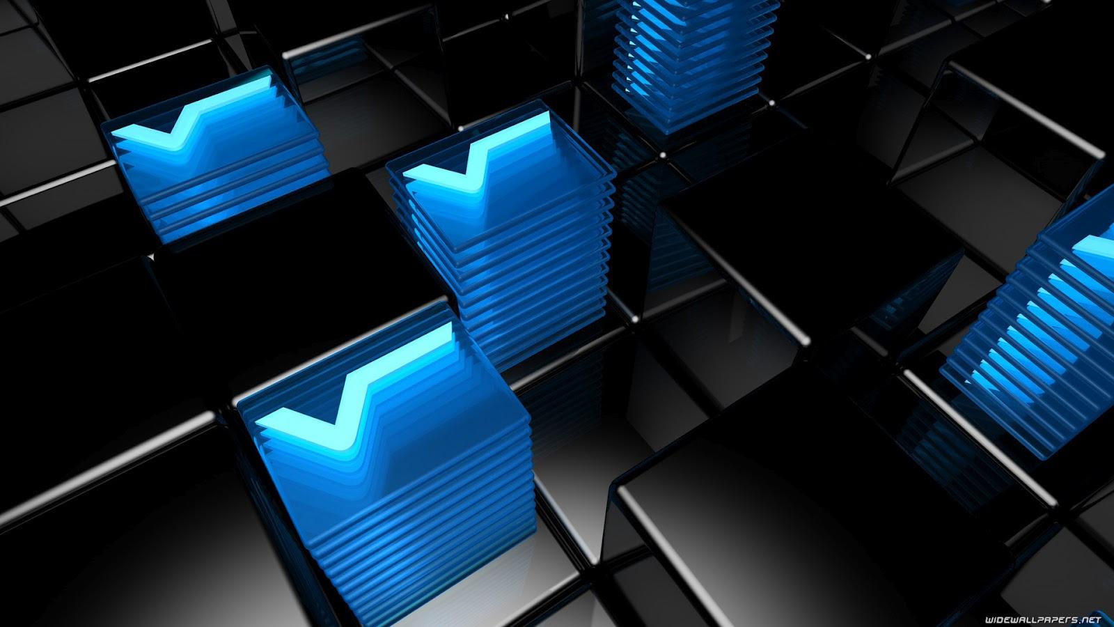http://3.bp.blogspot.com/-5K_2DQij-yY/UF4kR1WxkSI/AAAAAAAAA9E/ejJAnGKC220/s1600/3d-wide-wallpaper-1920x1080-004.jpg