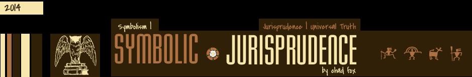 ʘ Symbolic Jurisprudence