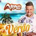 [CD] Afoxé - Verão 2015