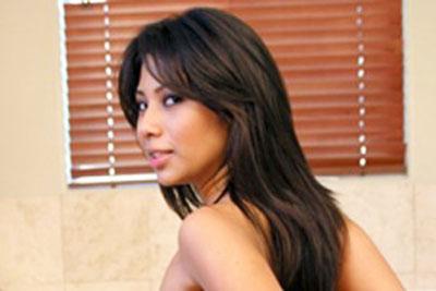 Nyomi Marcella Nude Photos 27