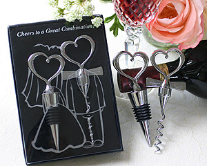 Chicago Wedding Favors Wedding Favors expert now chic gifts