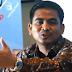 PKS Ajak Rakyat Indonesia Saweran Demi TKI Satinah