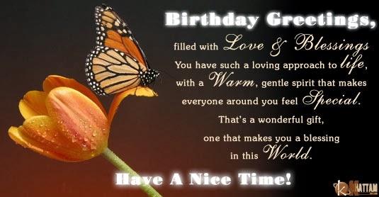 motivational birthday quotes happy quotesgram