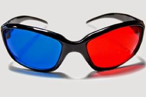 merah dan biru