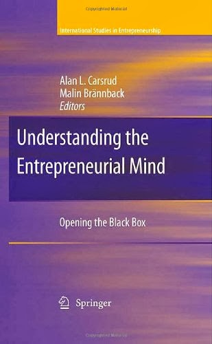 http://kingcheapebook.blogspot.com/2014/02/understanding-entrepreneurial-mind.html