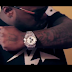 Video: Peewee Longway - 7 Days