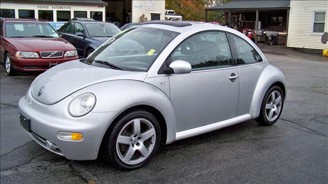 volkswagen beetle new cars used cars car reviews autos post. Black Bedroom Furniture Sets. Home Design Ideas