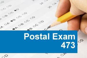 postal exam 718 computer skills test