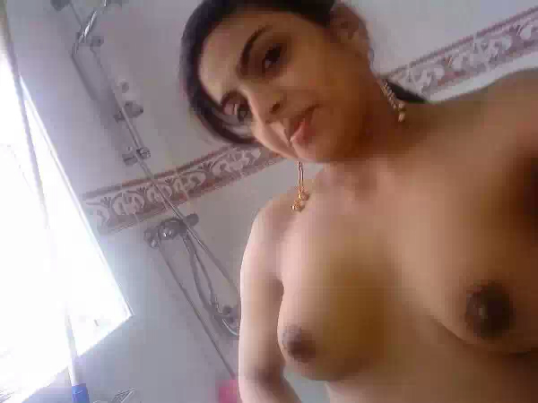 Anjali Naked in a home   nudesibhabhi.com