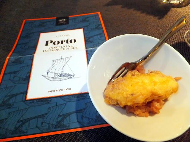 O Filete de Polvo em Lisboa - reservarecomendada.blogspot.pt