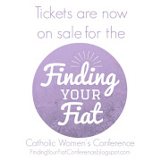 Finding Your Fiat Conference