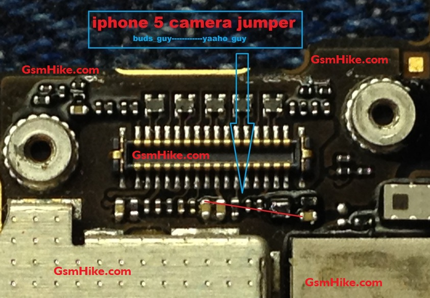 Reading Out Hdq Equipped Battery Fuel Gauges With A Serial Port in addition 171435249217 besides Iphone 5 Camera Ways Problem Repair furthermore Iphone Se Singapore Price Features additionally Battlefield 4 Has Connectivity Issues DICE Investigates 464739. on iphone 5s operation