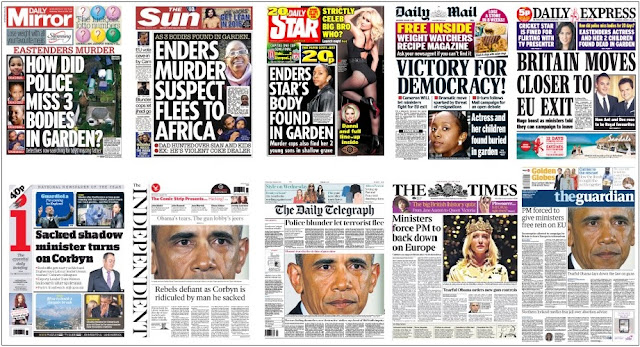 front pages 06-01-16