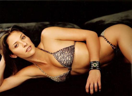 jill wagner hot photos naked