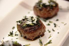 mini hamburguesas para celiacos, recetas sin gluten