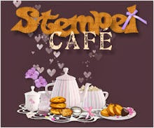 Stempel Café
