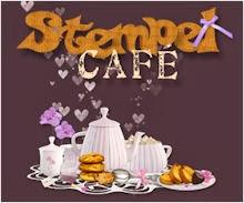 Stempel Café