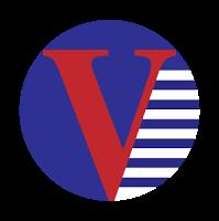 Jawatan Kerja Kosong Jabatan Hal Ehwal Veteran ATM (JHEV) logo www.ohjob.info oktober 2014