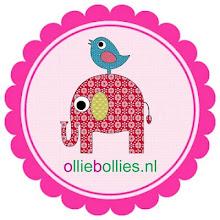 WEBWINKEL OLLIEBOLLIES
