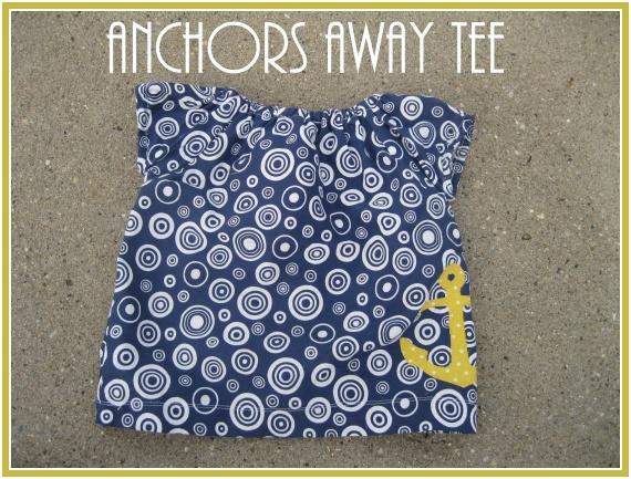 http://3.bp.blogspot.com/-5KqSFeLkHXg/TdCBz0R_IPI/AAAAAAAADT8/Z7rUyVuQ7Ws/s1600/anchors+away.jpg