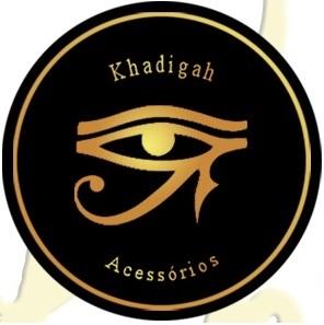 Khadigah Acessórios