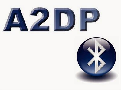 A2DP technology