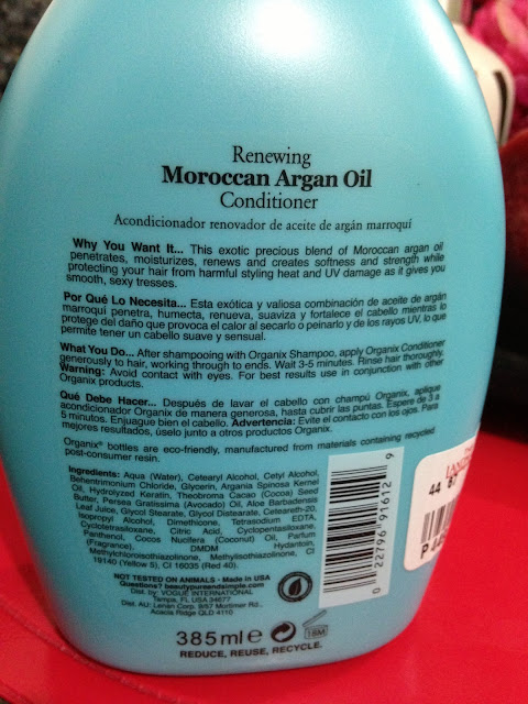 Reviews | Argan Oil: Where to Buy & How to Spot a Fake