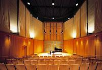 Piyano Sanatçısı Resital Konseri