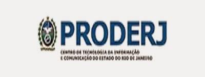 PRODERJ CONTRA CHEQUE - PROCESSO, RENDIMENTO e PAGAMENTOS